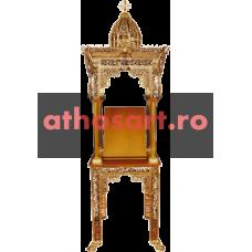 Axionita (76x76x237 cm) cod A24-120